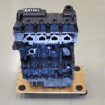 W10-Motor