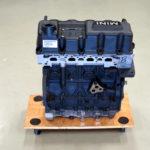 w10-motor-achterkant